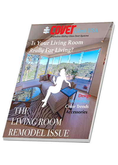Home Guide to Remodeling Your Living Room ebook