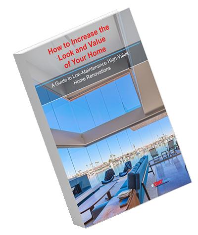 coverglass_book