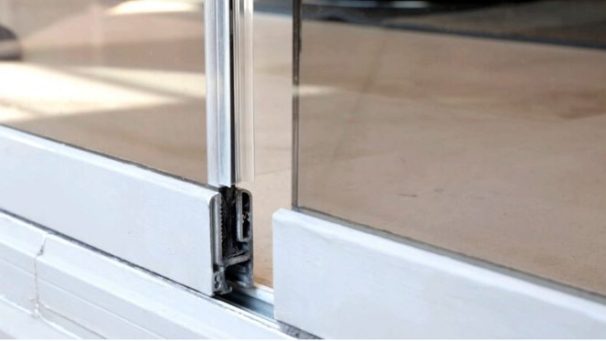 weatherproof windows : weatherproof door - pezcame.com