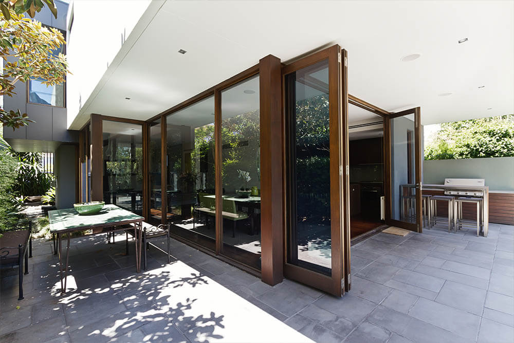 Differences between patio doors cover glass usa questionable weatherproof guarantee especially on low theshold models planetlyrics Image collections